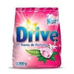 JABON DRIVE B REG. ROSAS Y LILAS x 800 GRS #1