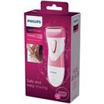 Philips Afeitadora Femenina Satin Shave  HP6306 #2