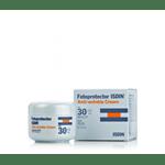 Isdin Crema Fotoprotector Antiwrinkle Crema Spf 30 X 50 Ml #1