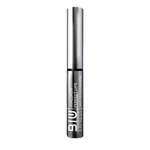 Biu Express Labiales Cremosos Hyaluron Perfect Lips