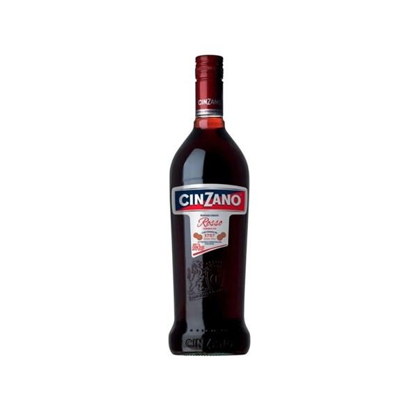 CINZANO x 450 CC
