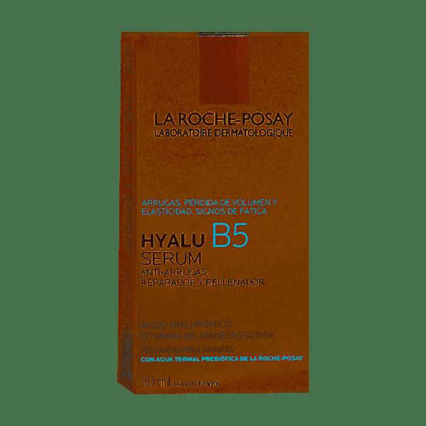 Serum La Roche Posay Hyalu B5 x 30ml  alt