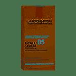 Serum La Roche Posay Hyalu B5 x 30ml  #2