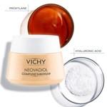 Vichy Neovadiol Complejo Sustitutivo Piel Madura Crema X 50 Ml #3