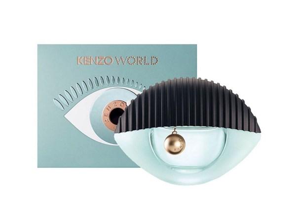 Kenzo World EDP x 30 ml