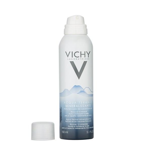 Vichy Agua Termal Thermal x150ml alt
