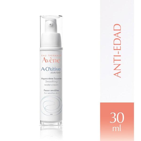 Crema De Dia Avene A-oxitive X 30 Ml