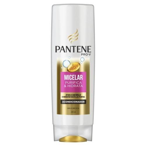 Acondicionador Micellar Pantene x 200 ml