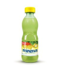 LIMON MINERVA x 500 CC
