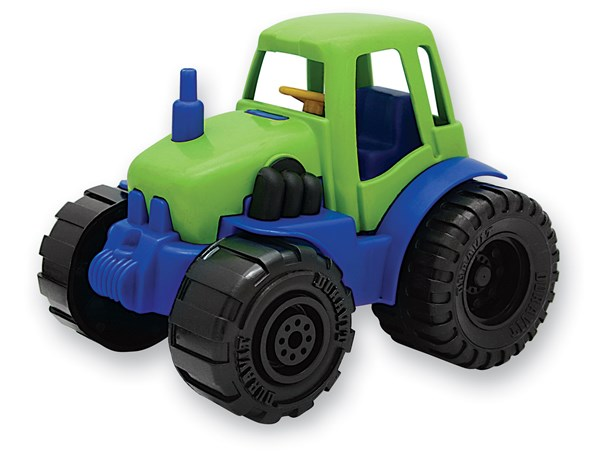 Duravit Tractor Grande