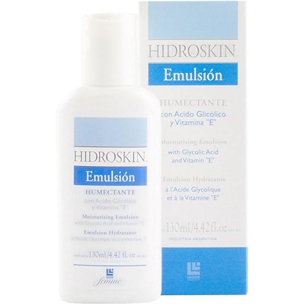 Hidroskin Emuls X130ml