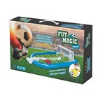 Fut Magic Penalty Juego Fútbol  #2