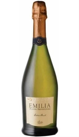 EMILIA NS ESPUMANTE EB CJA x 6 X 750 CC