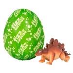 Figuras Dinosaurios Juguete Fizz'n'Surprise #2