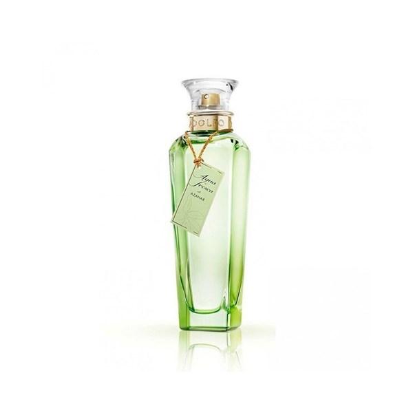 Perfume Agua Fresca de Azahar Adolfo Domínguez x120 ml