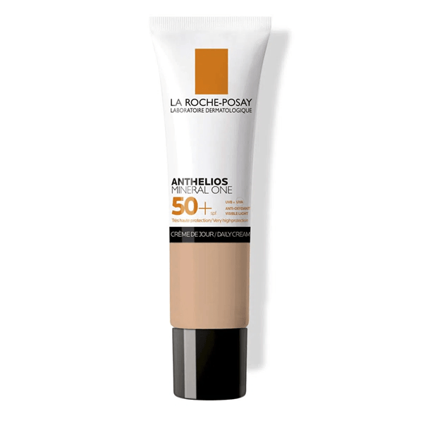 La Roche Posay Anthelios Fps50+ Mineral One Tone 03