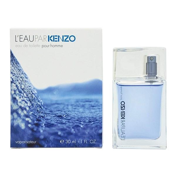 Kenzo L'eau par Kenzo pour homme EDT x 30 ml