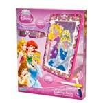 Tablet Disney Princesas Ilumina Tus Imágenes 3D  #1
