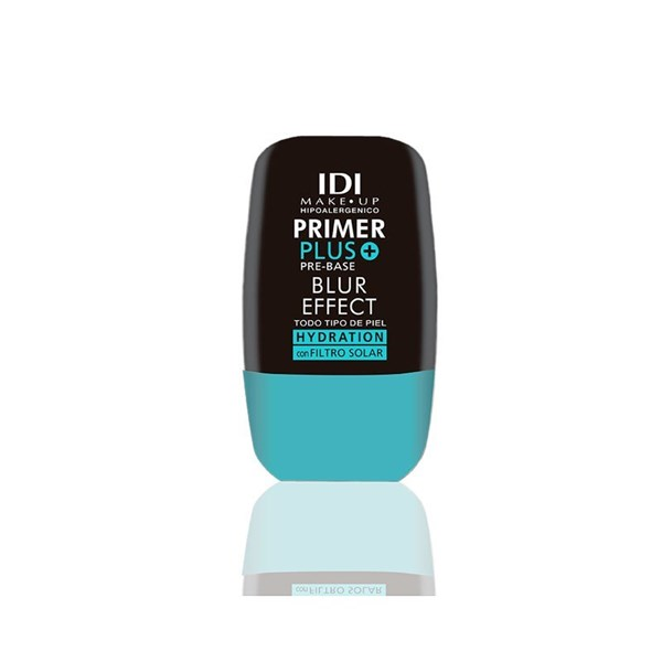 Idi 130 Primer Plus Blur Effect Hydration