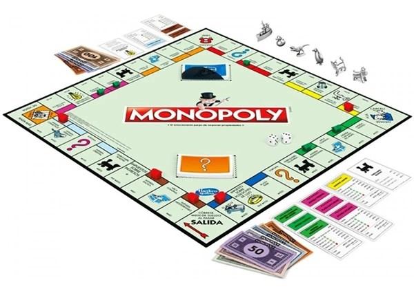 Juego Monopoly Popular alt