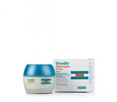Isdin Ureadin Antiarrugas cream 50ml ***EXCLUSIVA ONLINE***