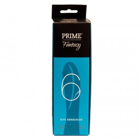 Prime Fantasy Kit Sensuales N° 6