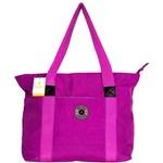 Bolso Shopper Skora Varios Colores #2