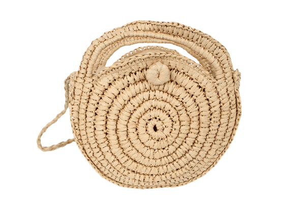 Carey Cartera Espiral