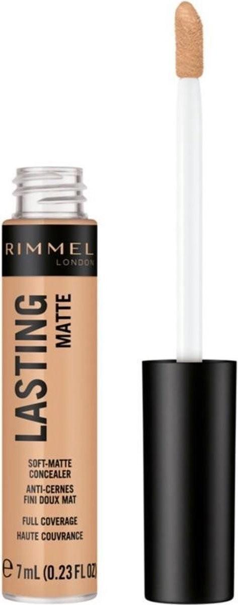 Rimmel London - Corrector Lasting Matte