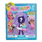 Muñecas Hairdorables Big Hair  #2