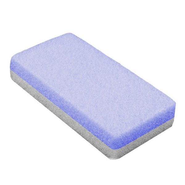 Piedra Pomez Bicolor