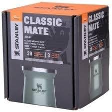 Mate Stanley Classic Verde x 236 ml  alt