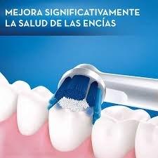 Oral B Cepillo Dental Electrico Pro Salud Power alt