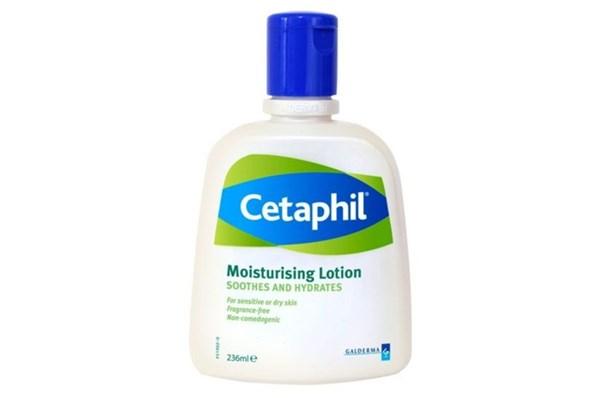 Cetaphil Hidratante Emulsión x 237ml