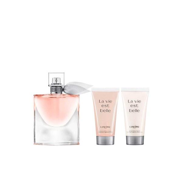 Perfume Lancôme Cofre La Vie Est Belle  alt