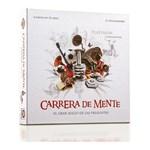 Carrera De Mente Platinum Juego Ruibal  #1