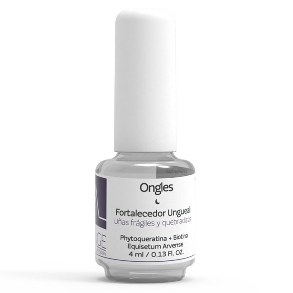 Cepage ONGLES x 4 ml #1