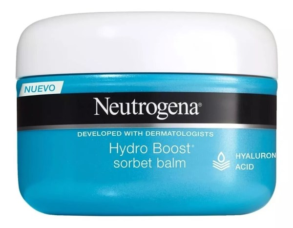 Neutrógena Hydroboost Body  Gel  Nocturna  6 X200 ML