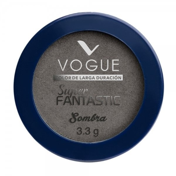 Vogue Sombras Mono Super Fantastic alt