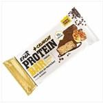 Protein Bar Banana Split 46gr PROMO 3 X 2 #1