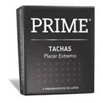 Prime Tachas x3 #1