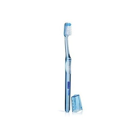 Vitis Cepillo Dental Medio  2x1