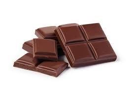Hoch Sport Bioprot Premium Protein 80 Chocolate 1000 Gr  alt