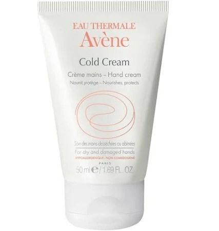 Avene Cold Cream 50 ml