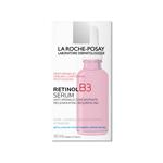 La Roche Posay Retinol B3 Sérum Regenerador X 30 Ml #1