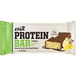 Protein Bar Lemon Pie 46gr PROMO 3 X 2 #1