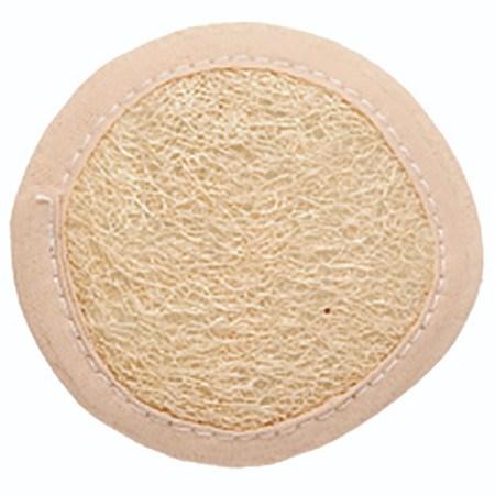 C&T Distinta Esponja Facial con Fibra Vegetal