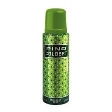 Colbert Pino Deo Spray x250ml
