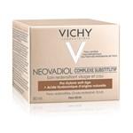 Vichy Neovadiol Complejo Sustitutivo Piel Madura Crema X 50 Ml #2