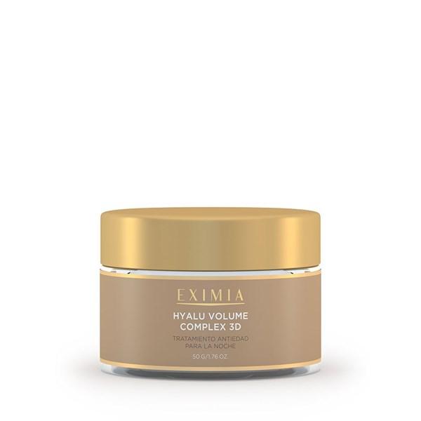 Eximia Hyalu Volume Complex 3d Noche X 50 Gr alt